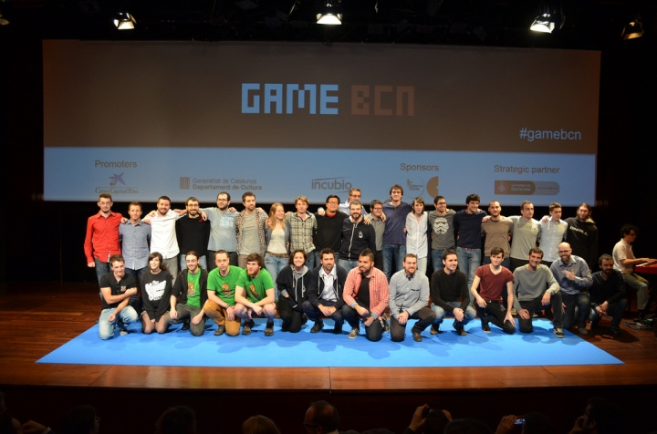 gamebcn-entire-team